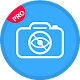 Hidden Camera Detector Latest 2019 icon