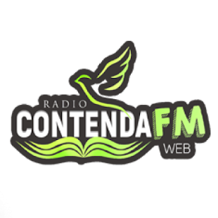 Radio Contenda FM- screenshot thumbnail
