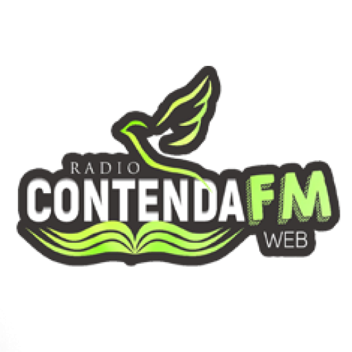 Radio Contenda FM- screenshot