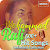 Mohammad Rafi Old Hindi Songs file APK Free for PC, smart TV Download