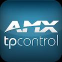 TPControl (for AMX) icon