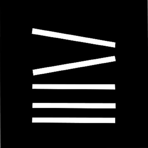 Project-Syndicate Polska 新聞 App LOGO-APP試玩
