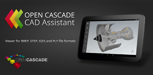 CAD Assistant - Apps on Google Play