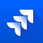 Jira Cloud by Atlassian 41.0.390 (41000390)
