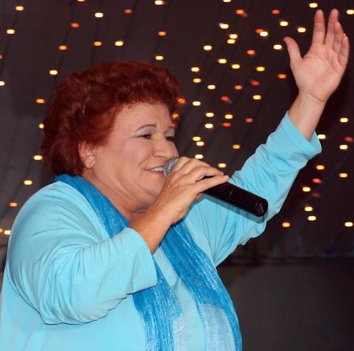 Selda Bagcan Full Albumleri Indir Full Album Indir Boxca 2016
