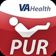 VA PUR-Pressure Ulcer Resource