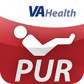 VA PUR-Pressure Ulcer Resource