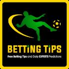 Free Betting Tips Club icon