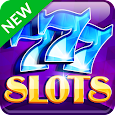 Epic Diamond Slots – Free Vegas Slot Machines icon