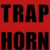 Trap Horn