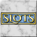 Wealth of Rome Slots icon