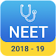 NEET Preparation 2019 apk