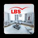 LBS VR Wohnen icon