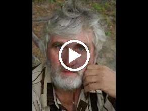 Video: 2010 год. Подарок на ДР. Автор - Ирина Опанчук.