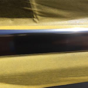 Eクラス セダン   W212 E300 中期のカスタム事例画像 MIMUさんの2020年08月13日10:35の投稿
