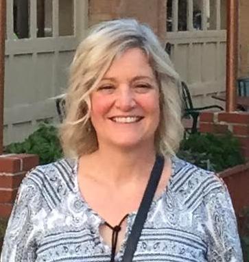 Lynn Husen