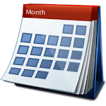 Talking Calendar Lite 1.15