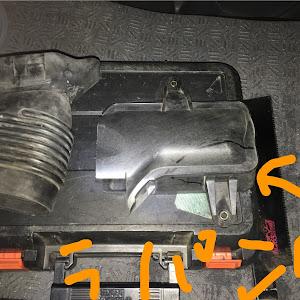 ワゴンR MH21S H16年式MJ21Sグレード不明だしのカスタム事例画像 営業車@ち〜むまつお✅さんの2018年11月14日23:15の投稿