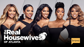 The Real Housewives of Atlanta thumbnail