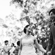 Wedding photographer Allen Fu (fu). Photo of 14.02.2014