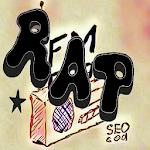 Рэп Радио SEO icon