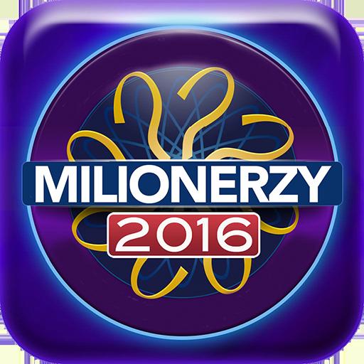 Milionerzy 2016