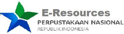 Repository UBT
