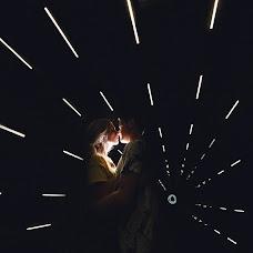 Свадебный фотограф Александр Осипов (BeautifulDay). Фотография от 02.06.2018