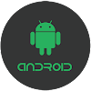 Android Interview Questions Freshers/Experienced