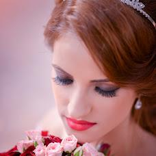 Wedding photographer Adrian Tirsogoiu (AdrianTirsogoiu). Photo of 20.12.2015