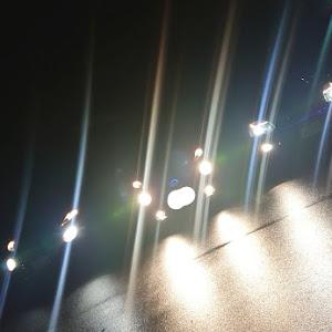 ジュークのカスタム事例画像 はーぽこさんの2020年03月13日23:24の投稿