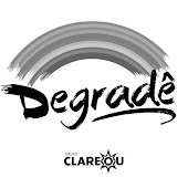 Degradê