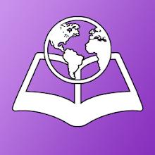 مكتبة الكون | +400 كتاب ورواية بدون نت Download on Windows