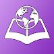 مكتبة الكون | +400 كتاب و رواية بدون نت apk