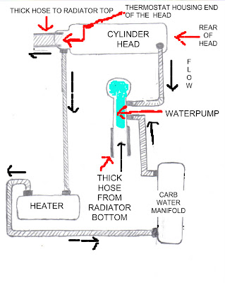 Electric Water Heater Wiring Diagram Reliant from i0.wp.com