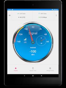 Signal Strength Premium v21.1.2 Cracked APK 9