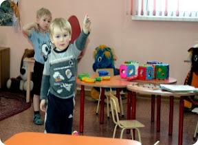 фото В детских садах Твери будет открыто свыше 1000 мест