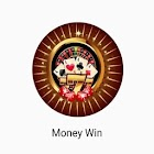 MoneyWin icon
