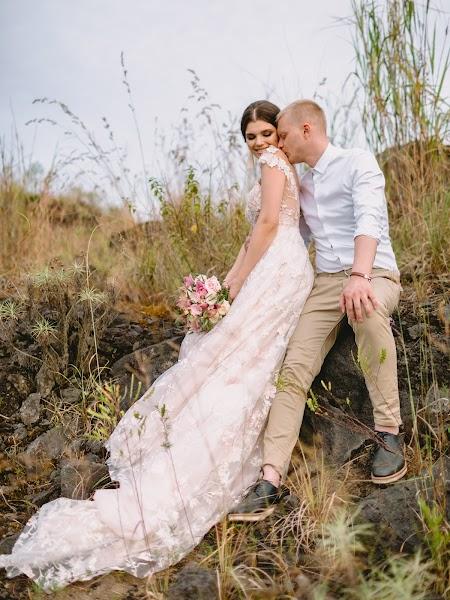 ช่างภาพงานแต่งงาน Soft Photo (Keola) ภาพเมื่อ 01.06.2019