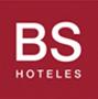 Hotel BS Capitulaciones | Mejor precio online | Web Oficial
