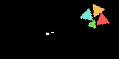 Edgar&Co-logo