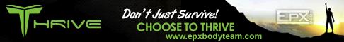 Photo: EPX Body Banner - EXP Body Team Dot Com