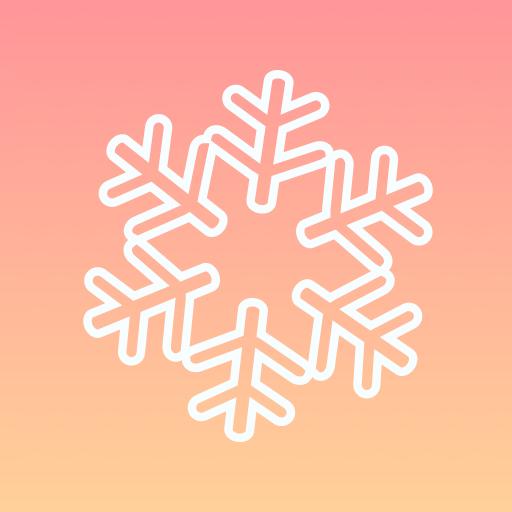 DESIGN APP(TM) avatar image