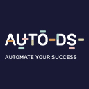 AutoDS eBay Manual Dropshipping