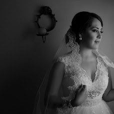 Wedding photographer Maria Paula Rios (mariapaulario). Photo of 10.06.2015