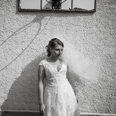 ช่างภาพงานแต่งงาน Elena Hristova (ElenaHristova) ภาพเมื่อ 17.05.2019