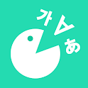 HelloWords: Learn English Japanese Korean Spanish icon