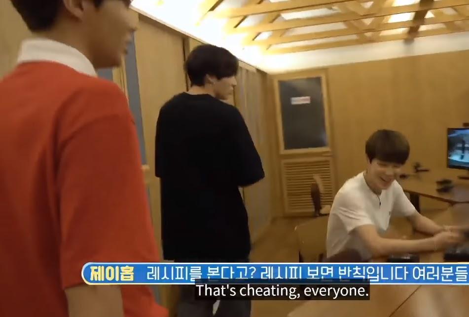cheat3
