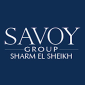 Savoy Sharm Group