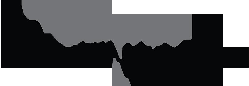 Logo  van Marjena Moll
